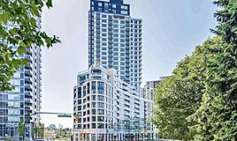 2701-5470 Ormidale Street, Vancouver, BC, V5R 0G6