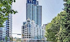 2701-5470 Ormidale Street, Vancouver, BC, V5R 0G6