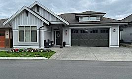 16-45900 South Sumas Road, Chilliwack, BC, V2R 0S9