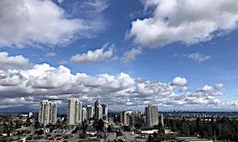 1803-6688 Arcola Street, Burnaby, BC, V5E 0B3