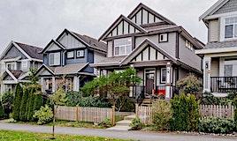 6823 196 Street, Surrey, BC, V4N 5Z7