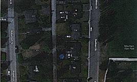 712 Guiltner Street, Coquitlam, BC, V3J 4M5