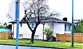 1352 E 57th Avenue, Vancouver, BC, V5X 1V1