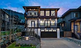 40340 Aristotle Drive, Squamish, BC, V8B 0V5
