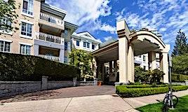 310-5835 Hampton Place, Vancouver, BC, V6T 2G2