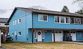 1562 Eagle Run Drive, Squamish, BC, V0N 1H0