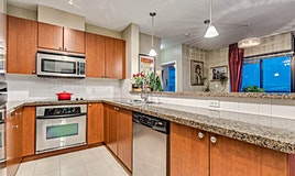 704-11 E Royal Avenue, New Westminster, BC, V3L 0A8