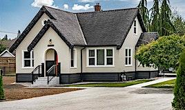 21432 Old Yale Road, Langley, BC, V3A 4M7
