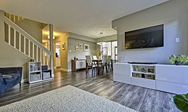 3-7651 Francis Road, Richmond, BC, V6Y 1A3