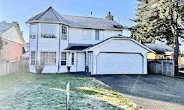 46282 Gore Avenue, Chilliwack, BC, V2P 2A1