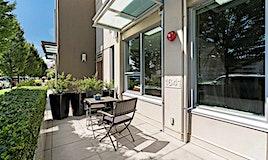 1641 Eastern Avenue, North Vancouver, BC, V7L 0C4