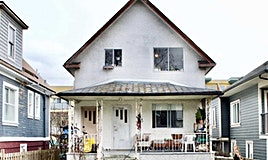 3460 Welwyn Street, Vancouver, BC, V5N 3Y7