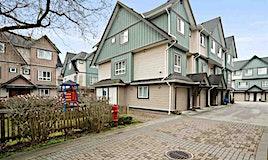 44-7393 Turnill Street, Richmond, BC, V6V 0C1