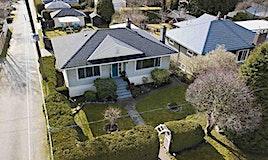 533 E 16th Street, North Vancouver, BC, V7L 2T7