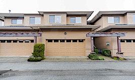 11-16655 64 Avenue, Surrey, BC, V3S 3V1