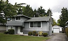 8271 Lucerne Road, Richmond, BC, V6Y 1J1