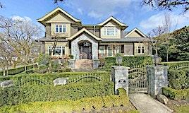 1599 W 37th Avenue, Vancouver, BC, V6M 1M5