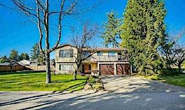 14591 85a Avenue, Surrey, BC, V3S 5T5