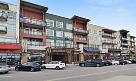 419-20728 Willoughby Town Centre Drive, Langley, BC, V2Y 0P3