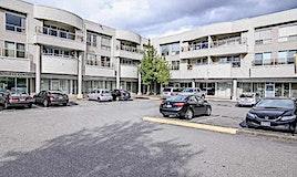 202-13771 72a Avenue, Surrey, BC, V3W 9C6