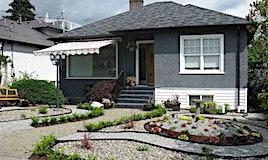 377 Simpson Street, New Westminster, BC, V3L 3K1