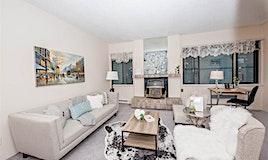 311-15275 19 Avenue, Surrey, BC, V4A 1X6