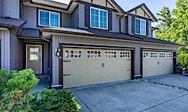14-46225 Ranchero Drive, Chilliwack, BC, V4Z 0A5