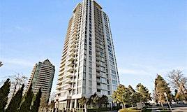 2105-6688 Arcola Street, Burnaby, BC, V5E 0B3