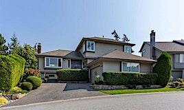 4770 Meadfeild Court, West Vancouver, BC, V7W 2Y3