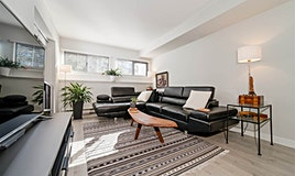 308-1477 Fountain Way, Vancouver, BC, V6H 3W9