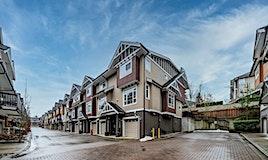 37-2979 156 Street, Surrey, BC, V3Z 8V8