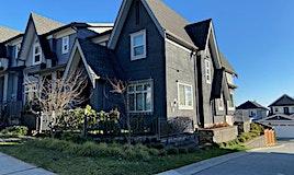 1-3410 Roxton Avenue, Coquitlam, BC, V3B 0G7