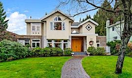 6683 Montgomery Street, Vancouver, BC, V6P 4G3