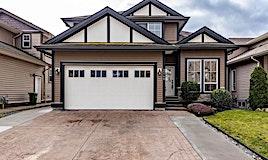 45700 Safflower Crescent, Chilliwack, BC, V2R 0H6
