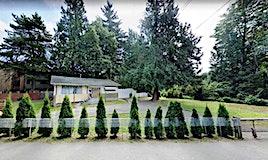 2532 E Bourquin Crescent, Abbotsford, BC, V2S 1Y4