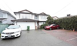 9486 Blundell Road, Richmond, BC, V6Y 1K6