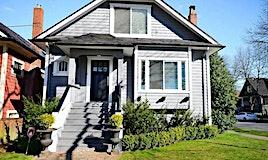3292 Laurel Street, Vancouver, BC, V5Z 3T9