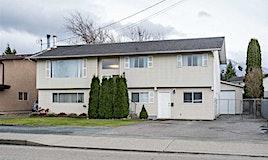 45580 Stevenson Road, Chilliwack, BC, V2R 1M6