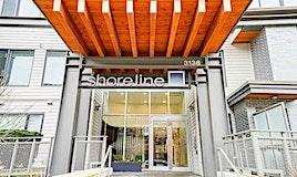 #116-3138 Riverwalk Avenue, Vancouver, BC, V5S 0B6