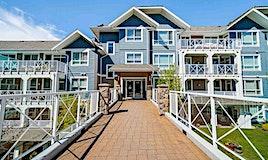 303-16380 64 Avenue, Surrey, BC, V3S 6X6