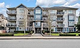 208-8084 120a Street, Surrey, BC, V3W 1V2