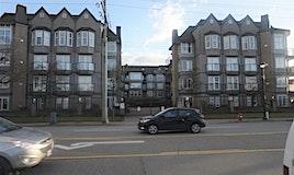 305-20200 56 Avenue, Langley, BC, V3A 8S1