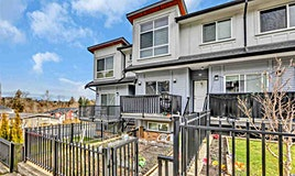 11-6162 138 Street, Surrey, BC, V3X 1E7