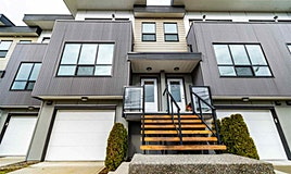 3-36099 Waterleaf Place, Abbotsford, BC, V3G 0G5