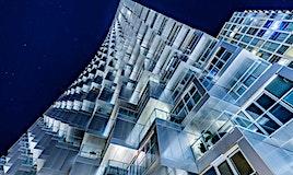 5002-1480 Howe Street, Vancouver, BC, V6Z 0G5