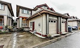 6-15168 66a Avenue, Surrey, BC, V3S 1X2