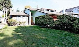 13249 14a Avenue, Surrey, BC, V4A 1J2