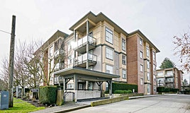 303-10707 139 Street, Surrey, BC, V3T 0B2