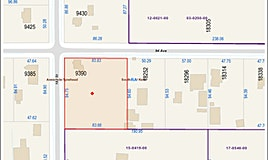 9390 182 Street, Surrey, BC, V4N 3V9