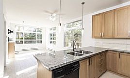 125-15918 26 Avenue, Surrey, BC, V3Z 5K3